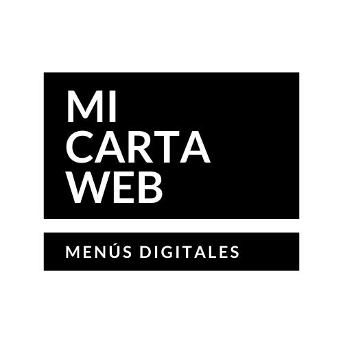 Mi carta web